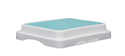 Savanah Badewannenstufe, Einstiegshilfe für Badewannen