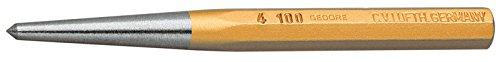 GEDORE Körner 120 x 12 x 5 mm, 1 Stück, 100-12