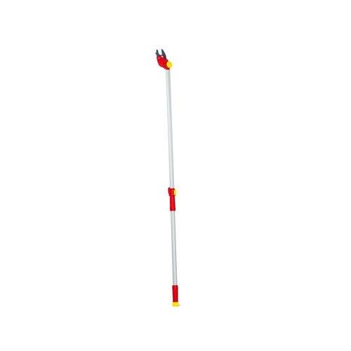 WOLF-Garten 2-schneidige Baumschere POWER DUAL CUT RR 200; 73ACA001650