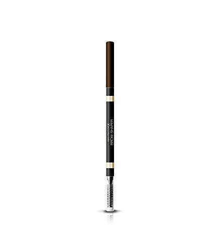 Max Factor Brow Shaper Brown 20, für perfekt geformte Augenbrauen, einfach anzuwenden, 1 g