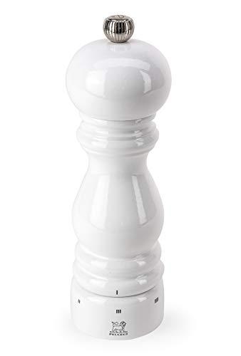 Peugeot 27810 Salzmühle Paris U-Select 18 cm, weiß