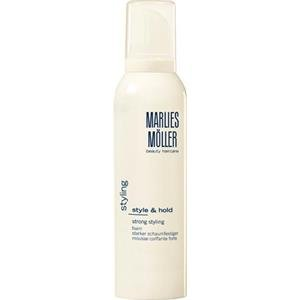 MARLIES MÖLLER Style & Hold Strong Haarschaum, 200 g