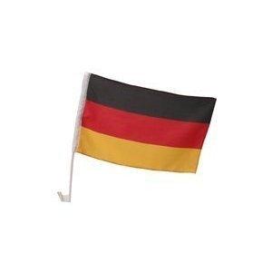 Idena Autofahne Deutschland