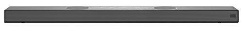 DYON Area Soundbar Multiroom Sound System (Wi-Fi, Bluetooth, iOS/Android App, Spotify, tuneIn Radio, Internetradio) graphit