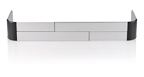 Reer 20015 Design Line Herdschutz