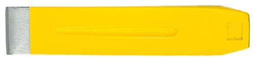 OCHSENKOPF OX 40-3000 Stahl-Spaltkeil 3000 g