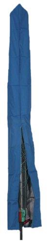 JUWEL 30211 Universal-Staubsack für Wäschespinnen