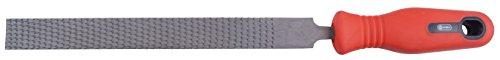 Connex Holzraspel flach Hieb 2, 200 mm, COX966420