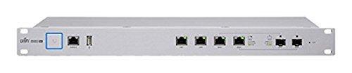 Ubiquiti USG-PRO-4 UniFi Security Gateway