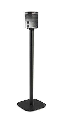 Vogel's SOUND 4301 Bodenständer Sonos Play:1, schwarz