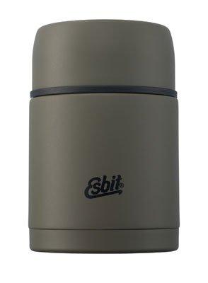 Esbit Thermo-Foodbehälter - 0,75 L, oliv