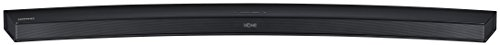 Samsung HW-M4500/ZG Soundbar (260W, Bluetooth, Surround-Sound-Expansion) schwarz