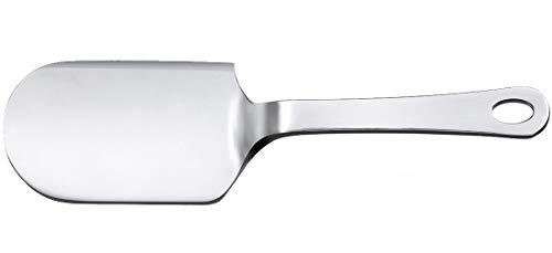 Victorinox Fleischklopfer, Rostfrei, Edelstahl, Metall, 1,25 Kg, Spülmaschinengeeignet