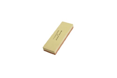 Kirschen 3707002 Universal-Abziehstein, 80 x 30 mm