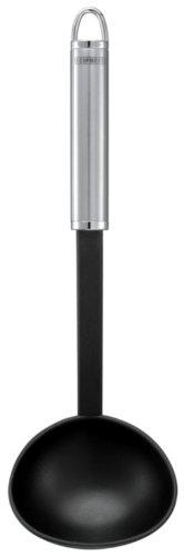 Leifheit 24057 Schöpflöffel groß Nylon Sterling