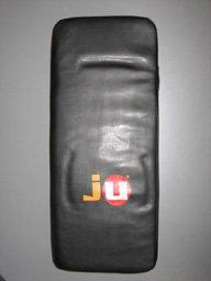 Schlagpolster Punch groß 75x30x15