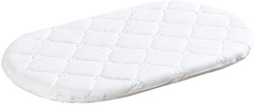 Träumeland T030503 - Stubenkorbmatratze sleep fresh