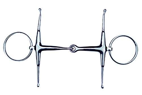 FULMER-TRENSE LEGÉRÈTÉ 12,5cm