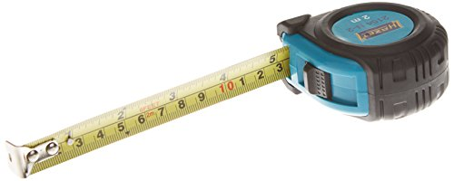 Hazet 2154N-2 Rollband-Maß