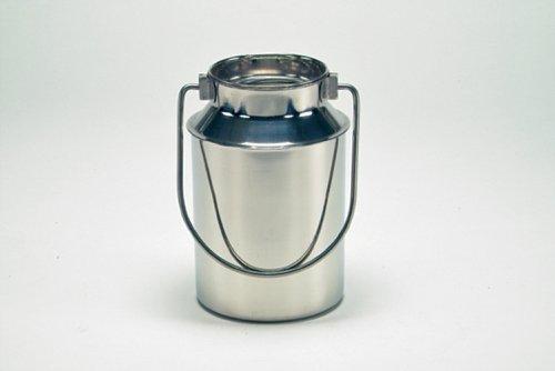 Krüger Milchkanne ER 1,5l