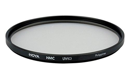 Hoya HMC UV (C) Objektiv (67 mm Filter)