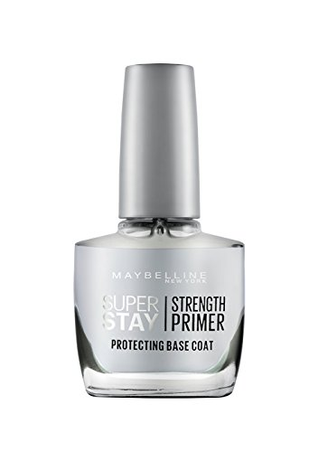 Maybelline Superstay Strength Primer Unterlack