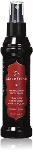 Marrakesh Leave-In Sprühkur 118 ml Sprühkur für bessere Kämmbarkeit & Glanz