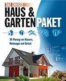 Das große Haus- und Gartenpaket