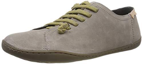 CAMPER,  Peu Cami, Damen Sneakers, Grau (Lt. Pastel Grey), 38 EU