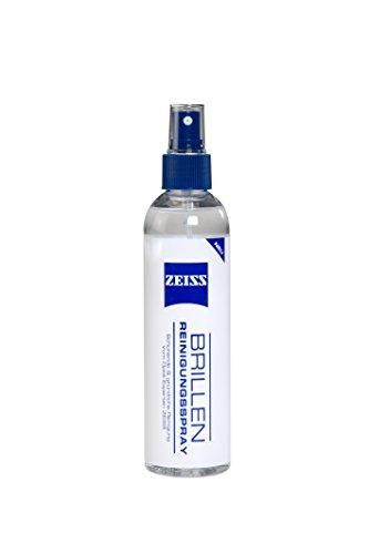 ZEISS Brillen-Reinigungsspray (240ml)