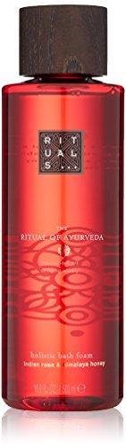 Rituals The Ritual of Ayurveda Schaumbad, 500 ml