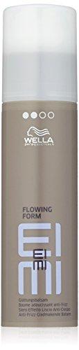Wella EIMI Flowing Form, 100 ml, 1er Pack, (1x 100 ml)