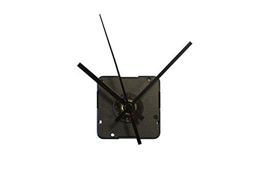 TFA Dostmann 60.3024.01 Quarz-Uhrwerk mit Uhrzeigerset