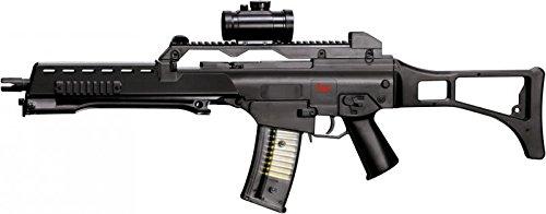 Heckler & Koch G36 Sniper 25622