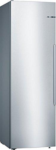 Bosch KSV36VL4P Kühlschrank / A+++ / 186 cm / 75 kWh/Jahr / 346 L Kühlteil / Super-Kühlen