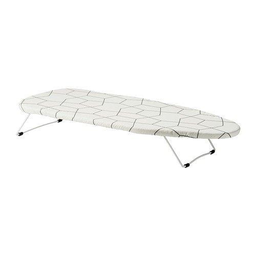 IKEA JÄLL Bügelbrett (73x32cm)