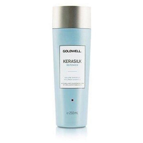 Goldwell Kerasilk Volumen Shampoo, 1er Pack (1 x 250 ml)