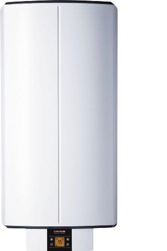 Stiebel Eltron 185455 Warmwasserspeicher SHZ100LCD