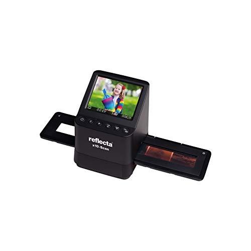 Reflecta X10-SCAN 64500 Scanner