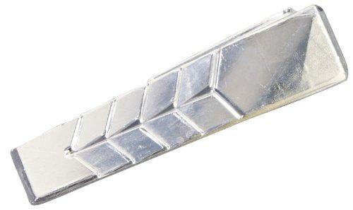 Bison Drehspaltkeil Aluminium 800 g, 11-09-900009