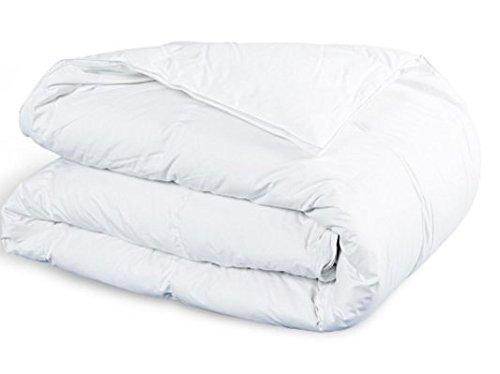 Einzelbett doppelbett weiss 135X200 cm bettwäsche, sehr funktionsbett und luxus, günstig für damen. Klasse Ideal für allergiker natur.