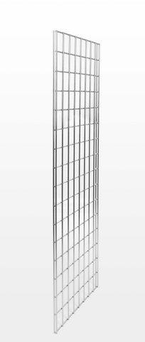 Gitter Wandgitter Deko-Gitter, groß