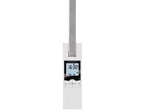 RolloTron Comfort DuoFern Plus 1800-UW - Elektronischer Komfort Funk Gurtwickler für Rollläden