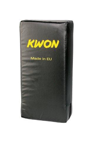 KWON Schlagpolster, schwarz, 75 x 35 cm, 4093010
