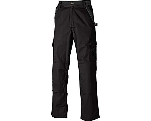 Dickies Industry300 Bundhose schwarz 56