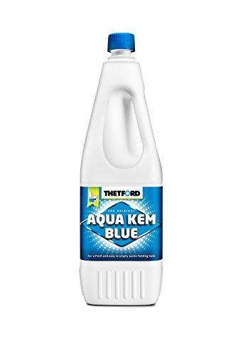 Thetford Aqua-Kem Blue, 2L