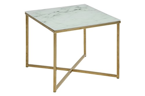 AC Design Furniture Couchtisch Antje