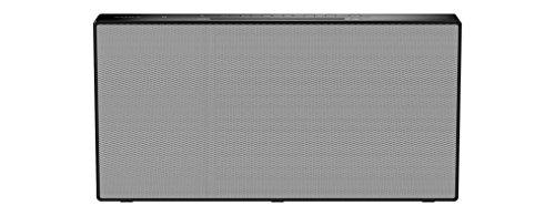 Sony CMT-X3CD Micro-HiFi System (CD, USB, Bluetooth, 20 Watt) weiß