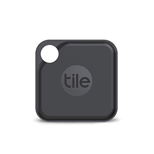Tile Pro (2020) - 1 er Pack