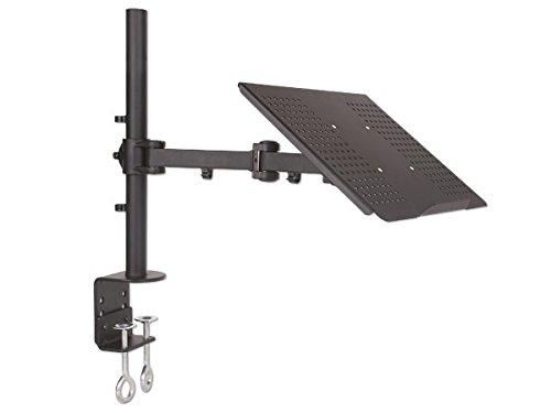 Tischhalterung Halterung für Laptop Notebook Netbook Tablets Tisch Halterung Ständer Modell: LT10
